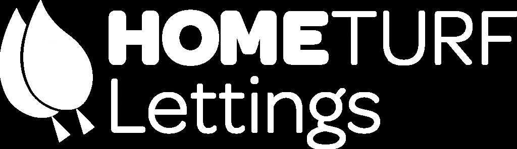 HTL logo white