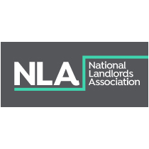 Home Turf Lettings National Landlords Association