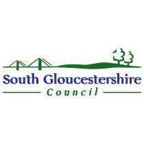 Home Turf Lettings South Gloucestershire Council