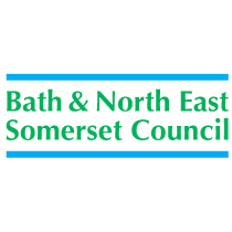 Home Turf Lettings Bath and North East Somerset Council