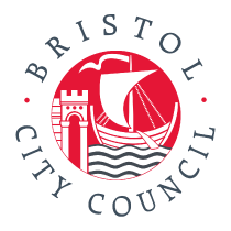 Home Turf Lettings Bristol City Council