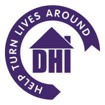 DHI_logo_colour.png