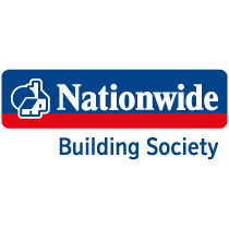 Home Truf LEttings Nationwide Building Society